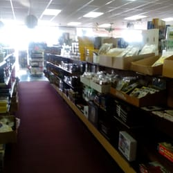 6 model hobby shops, RC hobby shops, and other hobby shops in Louisville, KY. Get directions, photos and reviews.