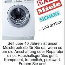 Elektro Schulte, Bonn, Nordrhein-Westfalen