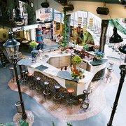 Hundertwasser Village, Wien