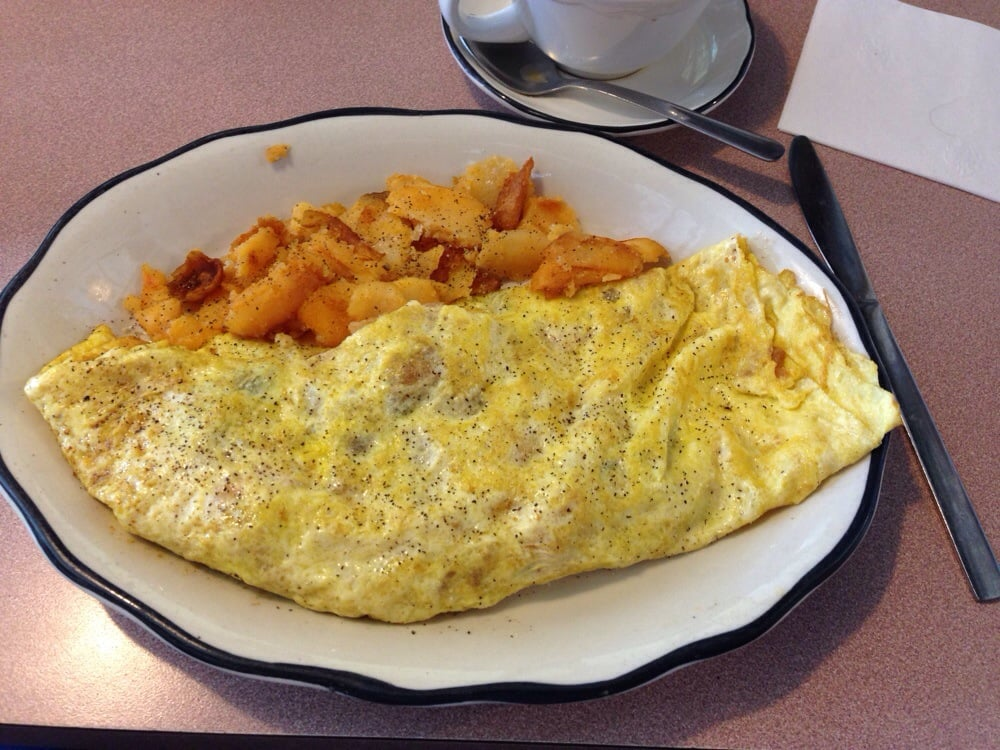 White Haven (PA) United States  City pictures : White Haven Family Diner Diners White Haven, PA, United States ...