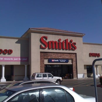 Smith s food drug stores southeast las vegas nv for Michaels craft store las vegas nevada
