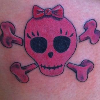 Boston tattoo company 23 photos tattoo parlours for Boston tattoo company