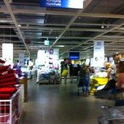 IKEA, Ulm, Baden-Württemberg