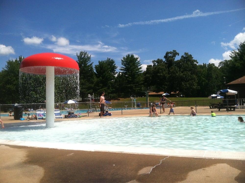 Curtis Park Pool Swimming Pools Fredericksburg Va United States Photos Yelp