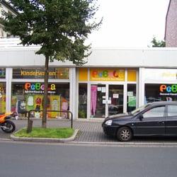 PeBeLa, Dortmund, Nordrhein-Westfalen