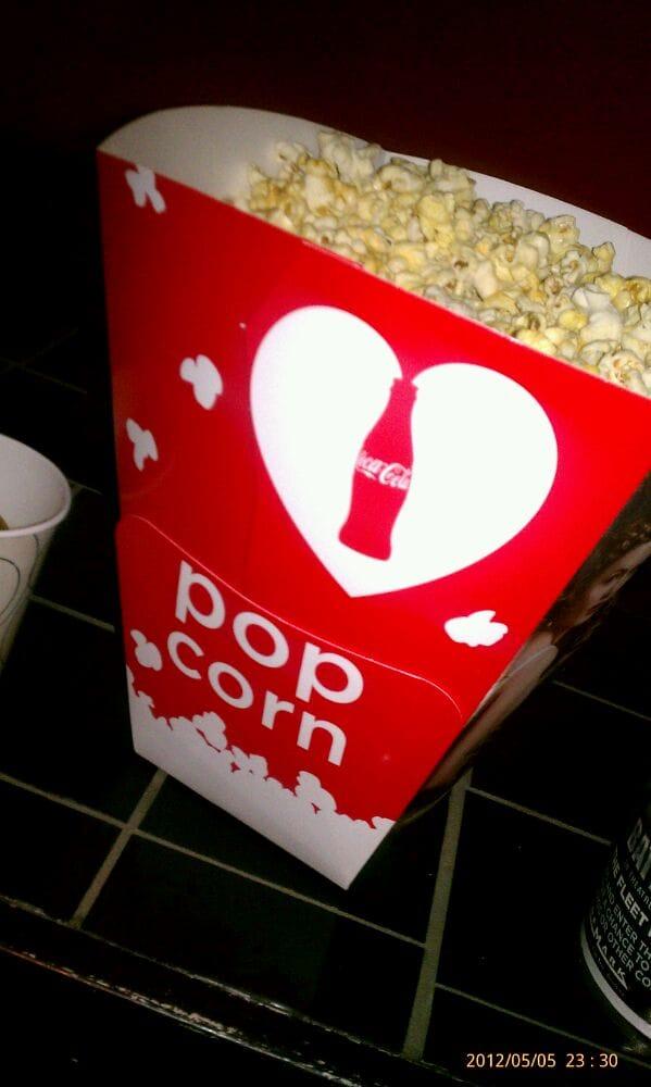 photos for cinemark round rock discount movies 8 yelp