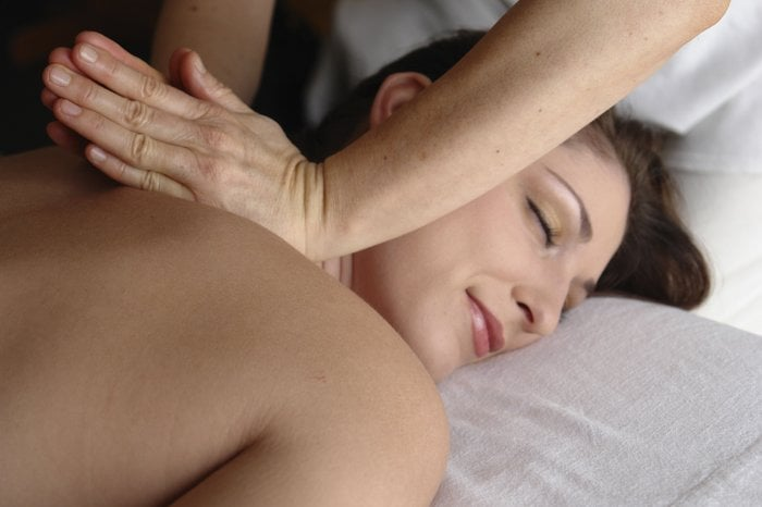 listings boulder massage therapists