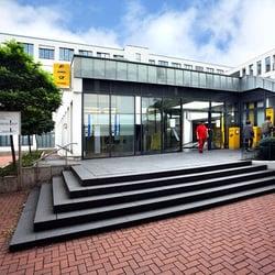 Kieser Training, Köln, Nordrhein-Westfalen