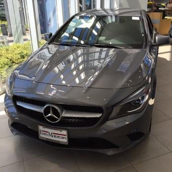 Euro motorcars bethesda 28 photos dealerships for Mercedes benz bethesda md