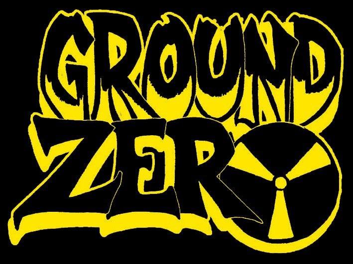 Strongsville (OH) United States  city photo : ... Zero Comics Comics Strongsville, OH, United States Photos Yelp
