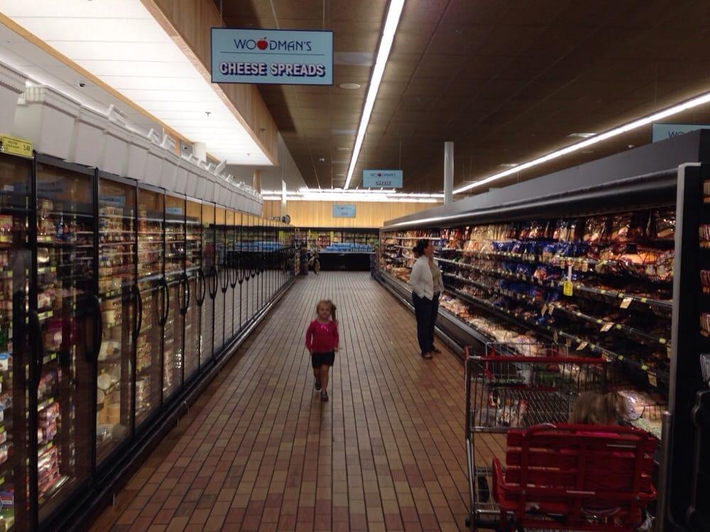 Woodman S Food Market Near Me