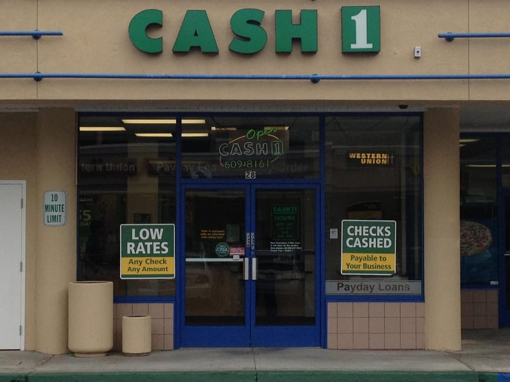 Costa mesa payday loan