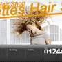 Jozette's Hair Shop