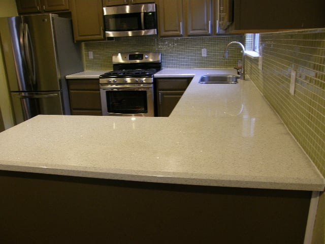 Austin Countertops Granite Quartz Marble Yelp