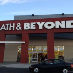 Search for a Bed Bath & Beyond Near You