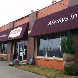 Spokane washington furniture stores for Nationwide mattress and furniture warehouse