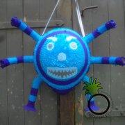 Virus- Piñata