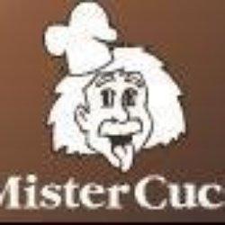 Mister Cuca, Londrina - PR