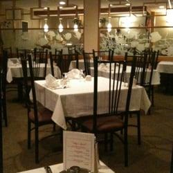 Dynasty Restaurant Hopkinton Ma