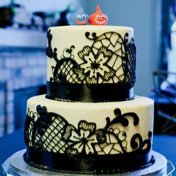 Birthday Cake Bakery Tacoma Wa