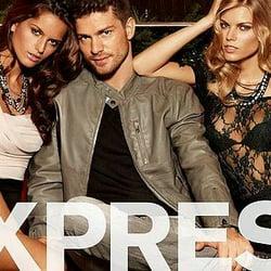 Express Clothing on Pinterest   Express Fashion, Papaya Clothing