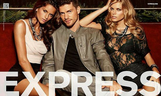 Clothing for Women and Men : Shop the Hottest Clothes at Express | Express 79 for