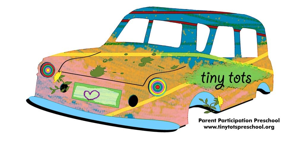 parent participation preschool san diego tiny tots parent participation pre school elementary 822