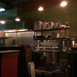 Penn avenue fish company 62 photos sushi bars for Penn ave fish co