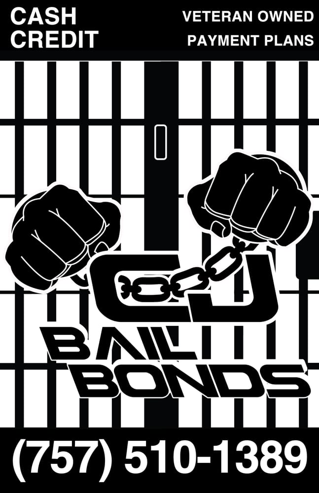 How to write bail bonds
