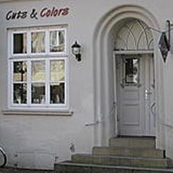 Cuts & Colors, Lüneburg, Niedersachsen