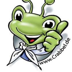 Crabbel Media GmbH, Bremen