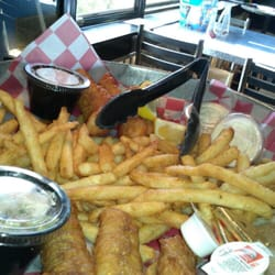 Milwaukee fish fry a yelp list by chad c for Best fish fry in milwaukee