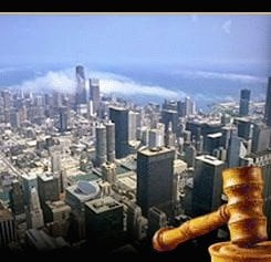 State of Illinois Circuit Court of Cook County - Chicago, IL, United States