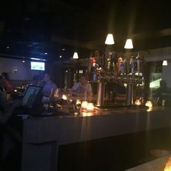 Porterhouse Bar Grill Sunny Isles Beach Fl