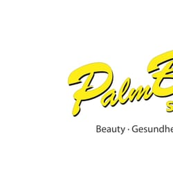 Palm Beach Studio, Pfäffikon SZ, Schwyz, Switzerland