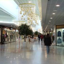 Centre commercial saint orens saint orens de gameville haute garonne france yelp - Piscine saint orens de gameville ...