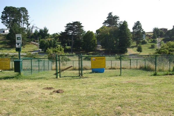 Santa Cruz Monterey Bay Koa Watsonville Ca United