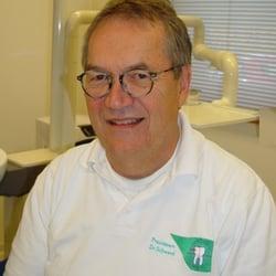 Dr. Schwerd Thomas, Kieferorthopädie Vöcklabruck, Vöcklabruck, Oberösterreich