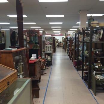 Wildwood Antique Mall Of Ocala 12 Photos Antiques 2405 Sw 27th Ave Ocala Fl United