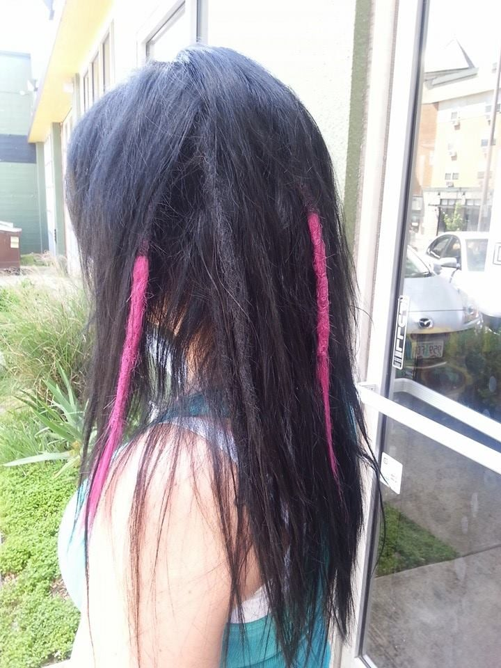 Beauticians Hair Extensions Portland Oregon Human Hair Extensions