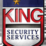 King Security Services