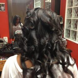 Hair Weave Orlando Fl 90