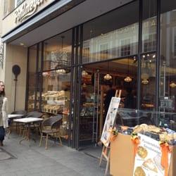 Bäckerei Th. Pohlmeyer, Münster, Nordrhein-Westfalen