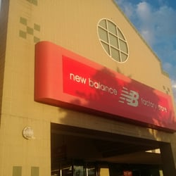 new balance outlet gilroy