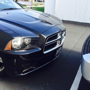 Enterprise Rent A Car Belmont