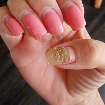Eva Nails - 153 Photos - Hair Removal - El Cajon, CA - Reviews - Yelp
