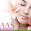 Haas Kosmetik