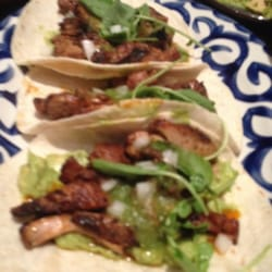 Rocco S Tacos And Tequila Bar West Palm Beach Fl