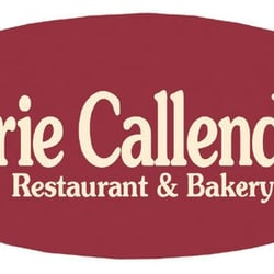 Marie Callenders Restaurant Bakery Closed Bakeries Elk Grove Ca United States