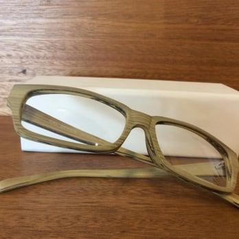 Glasses Frames South Yarra : Cal Eyewear - Eyewear & Opticians - South Yarra - South ...